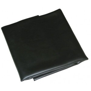 Neoprene Playsheet 120 x 200 cm UK SHIPPING ONLY