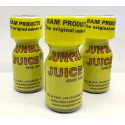 Jungle Juice 10ml 3 pack offer
