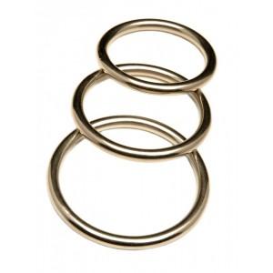 Revenge rings - 3 rings