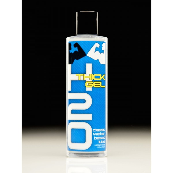 ELBOW GEL  H20 ORIGINAL 8.5oz 250ml