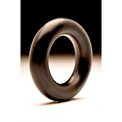 SUPER Thick  rubber ring 15mm section